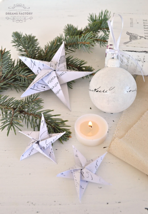 DIY-French-paper-stars-1-copy