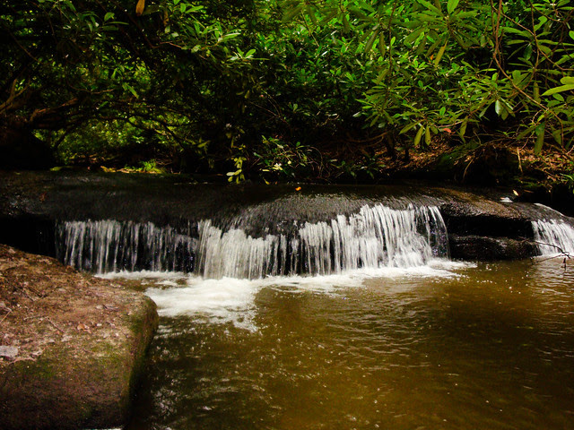 small falls (1 of 1)