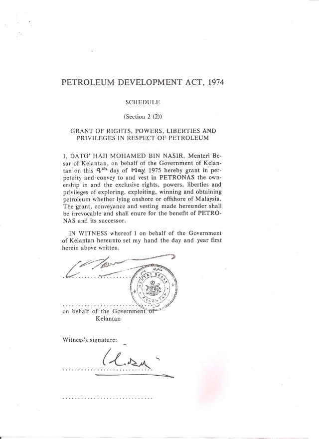 TRANSFER KELANTAN OIL RIGHTS Eng Ver Pg 1.jpg