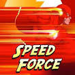New Season Three Details - Speed Force