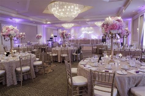 1000  images about DreamGroup Weddings on Pinterest