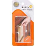 Safety 1st Cabinet & Drawer Latch (7pk)