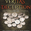 Win a copy of THE VERITAS DECEPTION