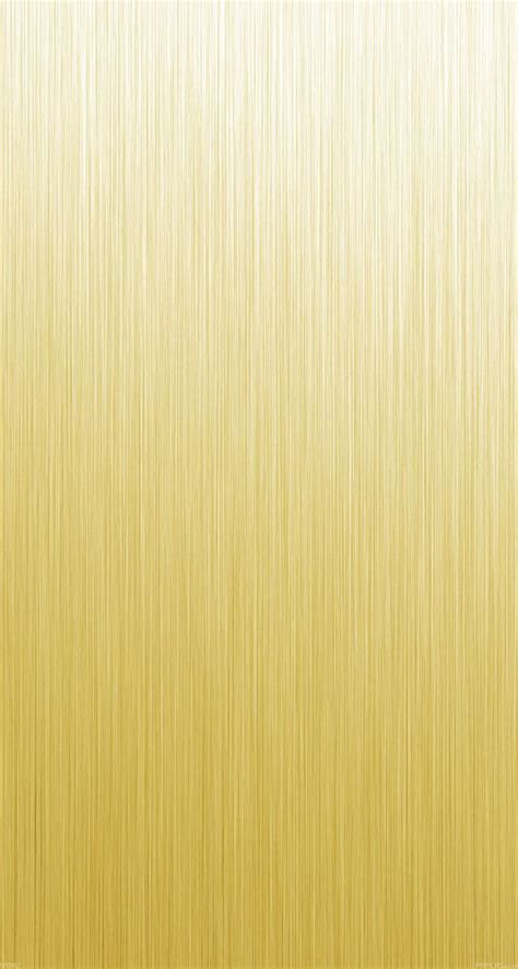 brushed gold graduated texture iphone background phone