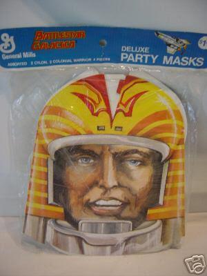 galactica_masks1