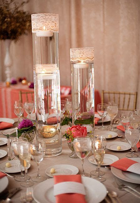 113 best Candles for light and decor images on Pinterest