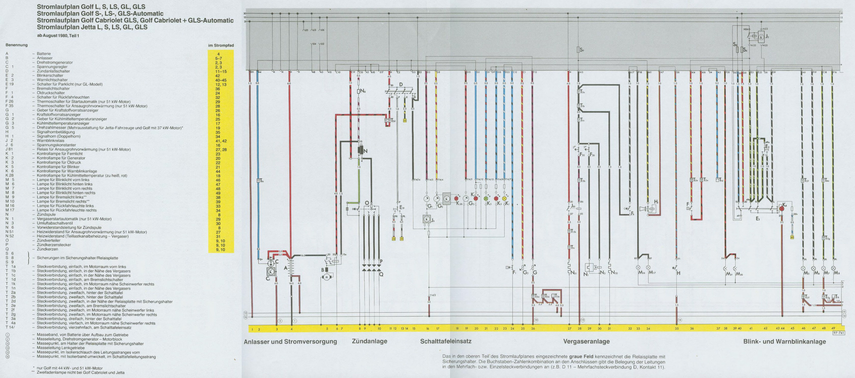 11 Pin Relay Wiring Diagram