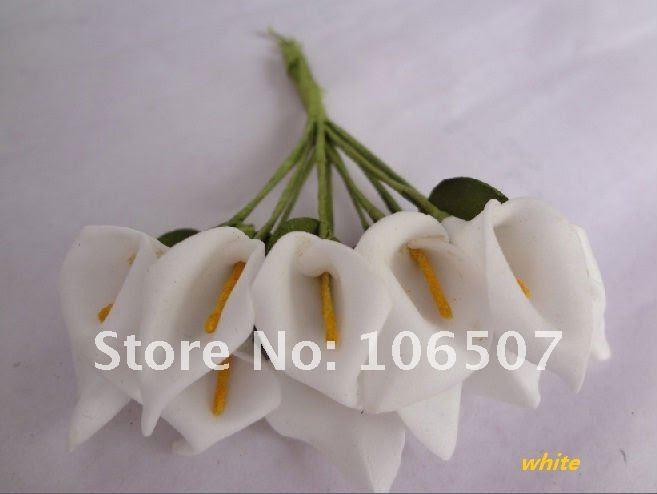 wholesale wedding calla lilies flowers