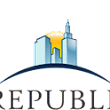 eRepublik - The New World | Online Social Strategy Game