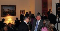 Washington_Open_House_01.jpg