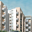 Raymond Hinjewadi Pune - Buy Exclusive Apartment in Raymond Hinjewadi Pune