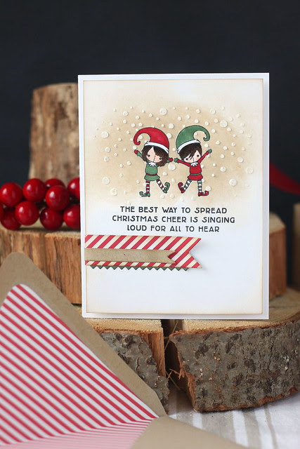 little elves