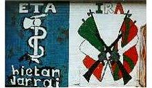 muro ETA/IRA