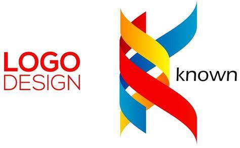contextualizing  logo design  essential