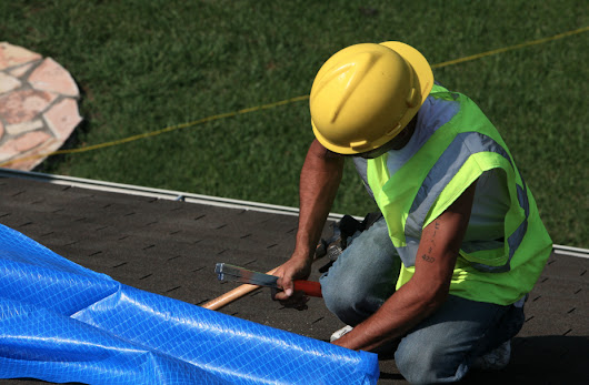 The Top 7 Must Have Qualities of Reliable Roofing Companies - A Grand Rapids Roofing Company