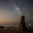 Gorgeous timelapse of California skies | EarthSky.org