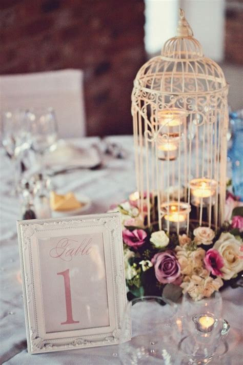 Pretty Pink Chester Wedding by Claire Penn   Boho Weddings