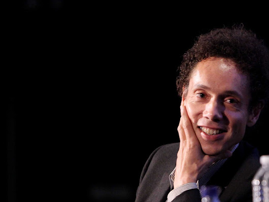 New Study Destroys Malcolm Gladwell's 10,000 Hour Rule