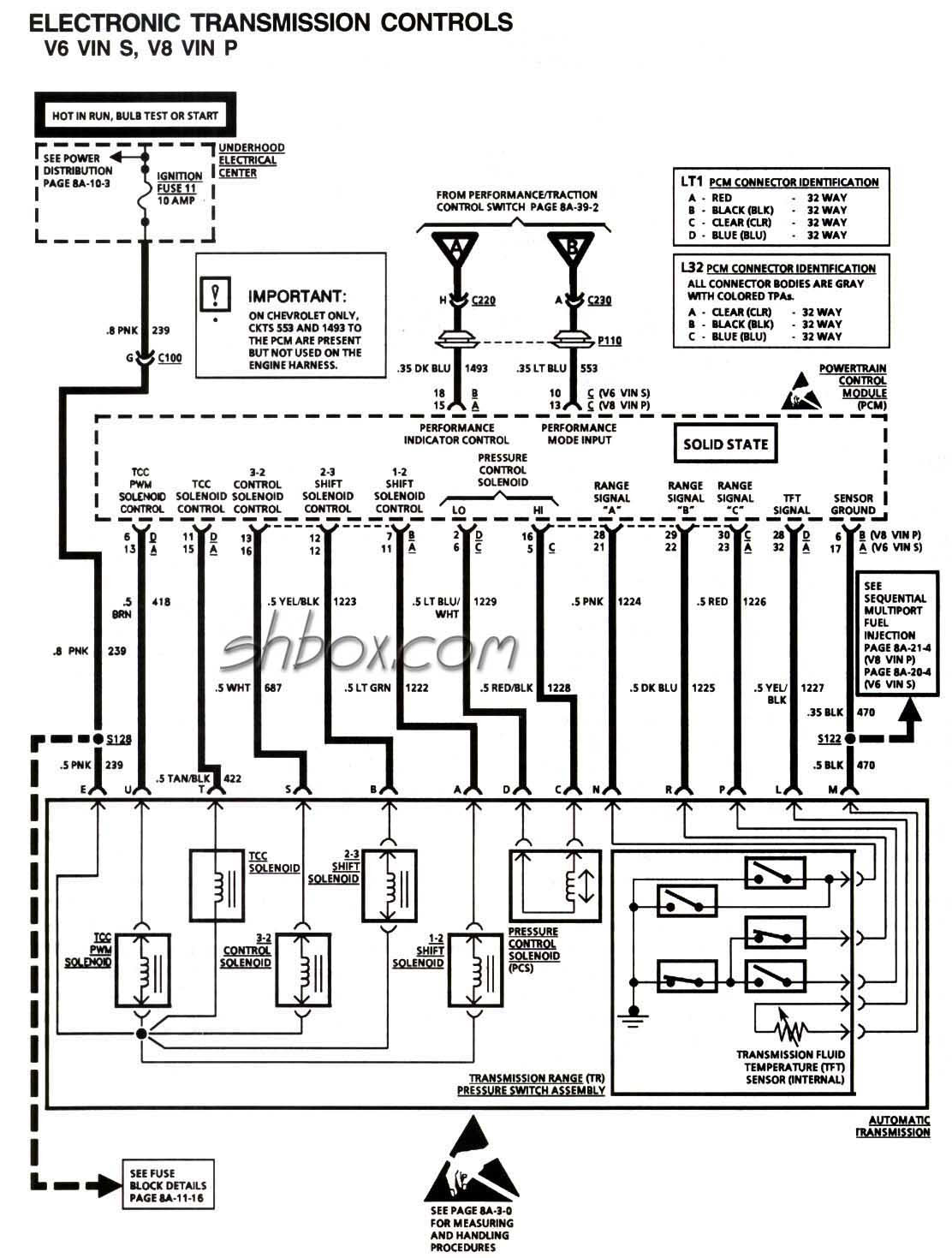Diagram 4l60e Transmission Wiring Diagram Computer Full Version Hd Quality Diagram Computer Blogwiring2f Atuttasosta It