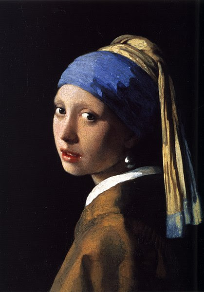 File:Johannes Vermeer (1632-1675) - The Girl With The Pearl Earring (1665).jpg