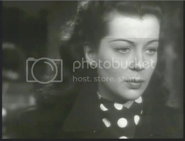 photo Gail_Russell_yeux_nuit-4.jpg