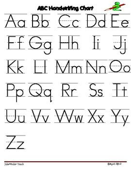 1000+ images about homeschool phonics on Pinterest | Site words ...