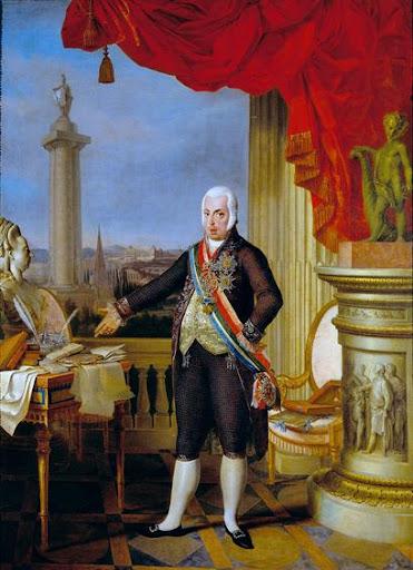 File:Dom Joao VI - retrato no Palacio Real d'Ajuda.jpg