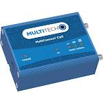 Multi-Tech MultiConnect 100 Series Verizon/AT&T MTC-LNA4-B03-KIT USB Cellular Modem - 150 Mbps - LTE - 2 External Antenna