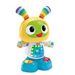 The Fisher-Price BeatBo (Dancing Robot) Toy Review – Toy Reviews By Dad