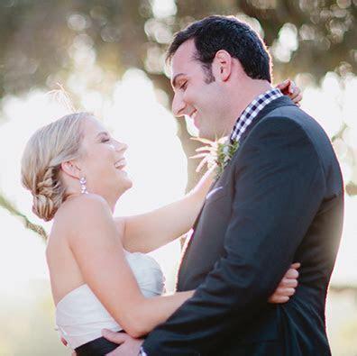 Popular Wedding Anniversary Songs   Shutterfly