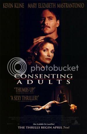 Consenting Adults photo l_104006_4f0d49e9_zpsd35c6f69.jpg