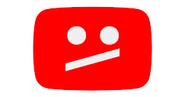 YouTube's move to make it harder to monetize videos hurts its community