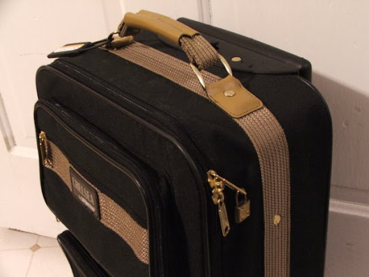 Headed to Germany on Business? 6 Tips to Help You Pack | Language Trainers UK Blog