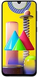 Samsung Galaxy M31 (Space Black),Specification,Price And Many More Information।