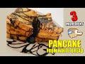 Recette Pancake Kraft