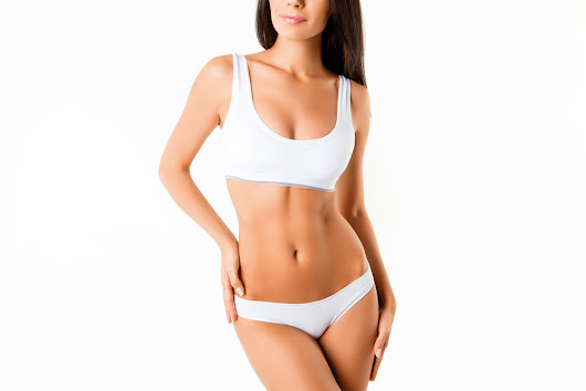 Five Questions to Ask Your Plastic Surgeon About Liposuction