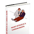 The Warning Signs of Heart Attack: HEART ATTACK IS A CARDIAC DEATH - Kindle edition by Rahul Vaidya, Ashlesha Lakde. Health, Fitness & Dieting Kindle eBooks @ Amazon.com.