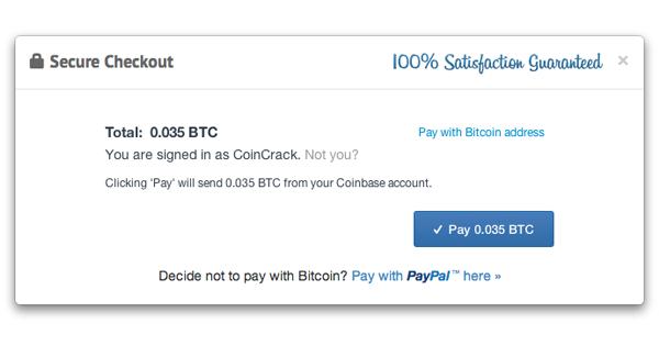 bitcoin news reuters