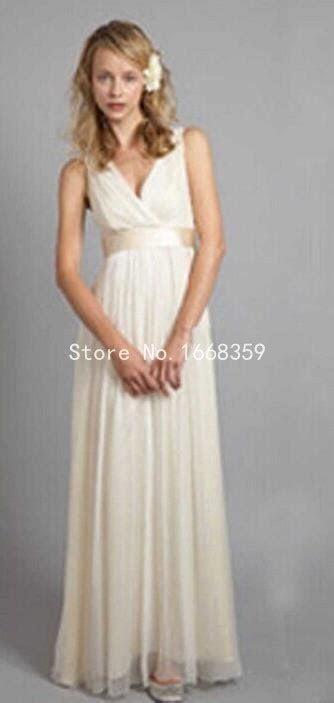 Cheap Bridesmaid Dresses Under 50 Free Shipping 2015 New