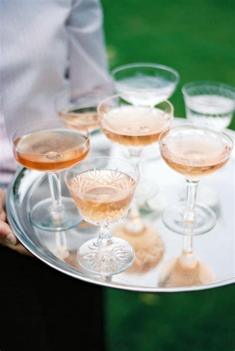 Top Wedding Food Trends   Best Wedding Cocktails   Delish.com