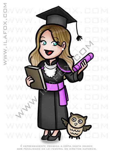 caricatura fofinha, caricatura simples, caricatura formatura, caricatura formandos, by ila fox