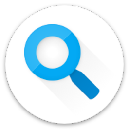 Google Search Lite 0.1.164850219 APK Download by Google Inc. - APKMirror