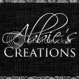 Abbie's Creations