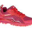 Outlet Merrell - Elenco completo - spaccioutlet.it
