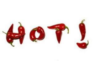 hotpepper