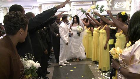 Haitian Wedding Customs   Wedding Ideas
