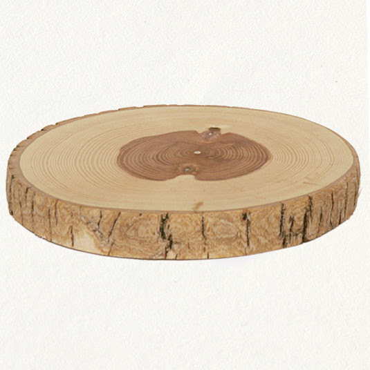 Small Ash Wood Cutting Board - knives and chopping boards - by Terrain
