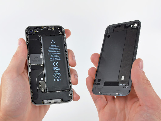 International Standard Advance Mobile Repairing Course in Laxmi Nagar, Delhi