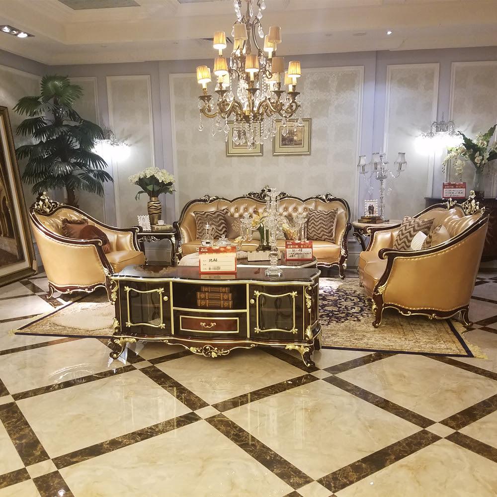 Senior Custom Baroque Style Furniture Fancy Living Room Louis Xv Arabic Furniture Buy Living Room Furniture Baroque Furniture Arabic Furniture Product On Alibaba Com
