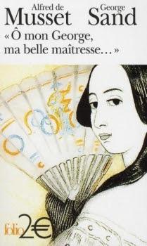 http://entournantlespages.blogspot.fr/2014/09/o-mon-george-ma-belle-maitresse-alfred.html